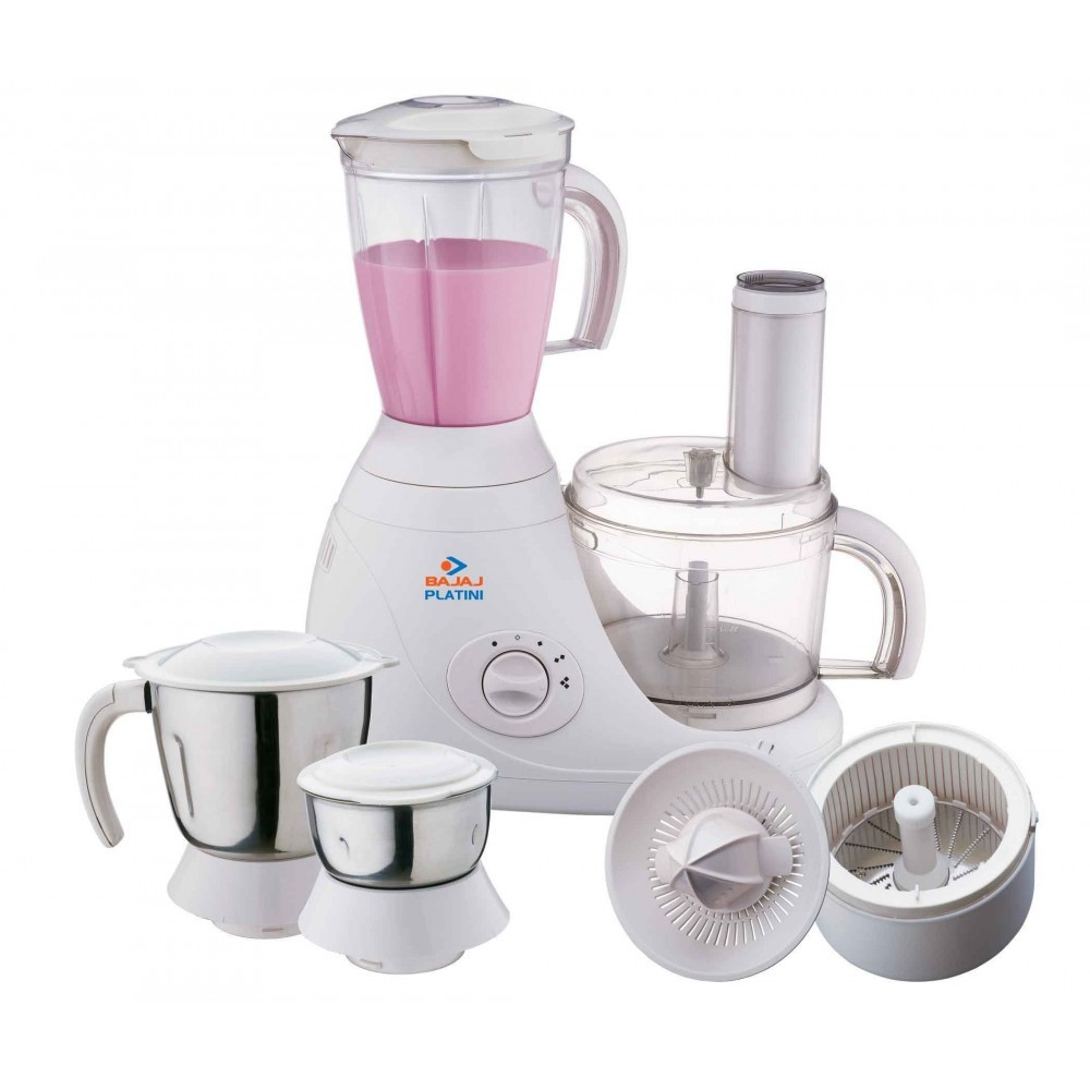 e&s home appliances