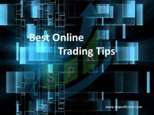 online stock market courses in